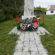 памятник с.Сверчково.JPG